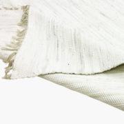 Flickenteppich Jord Detail