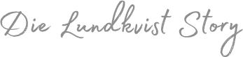 Lundkvist Story