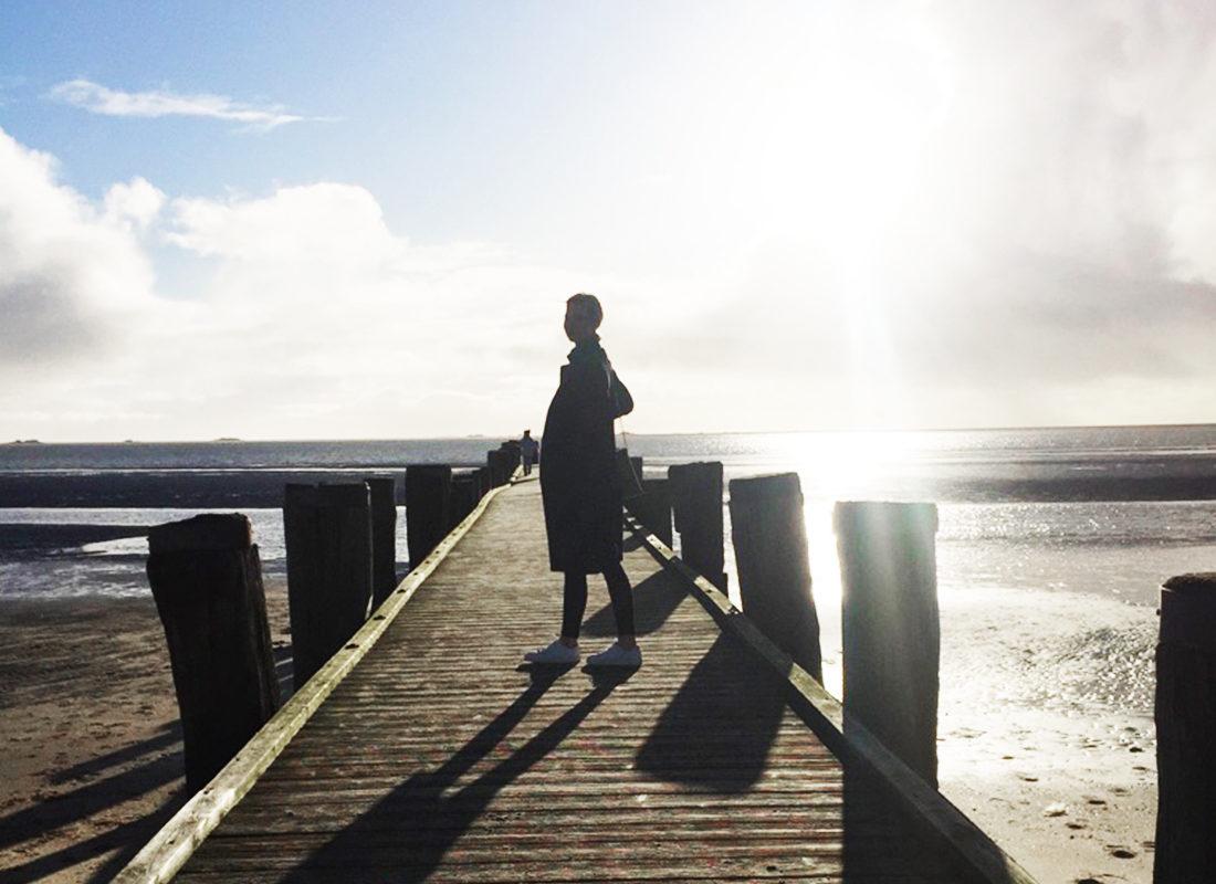 Das erste Jahr Lundkvist - 5 Dinge, die ich gelernt habe