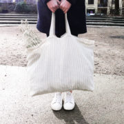 Tasche Fina