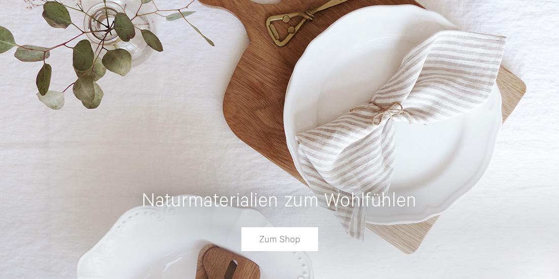 _header naturmaterialien zum wohlfuehlen