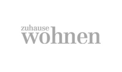 Zuhause Wohnen Logo