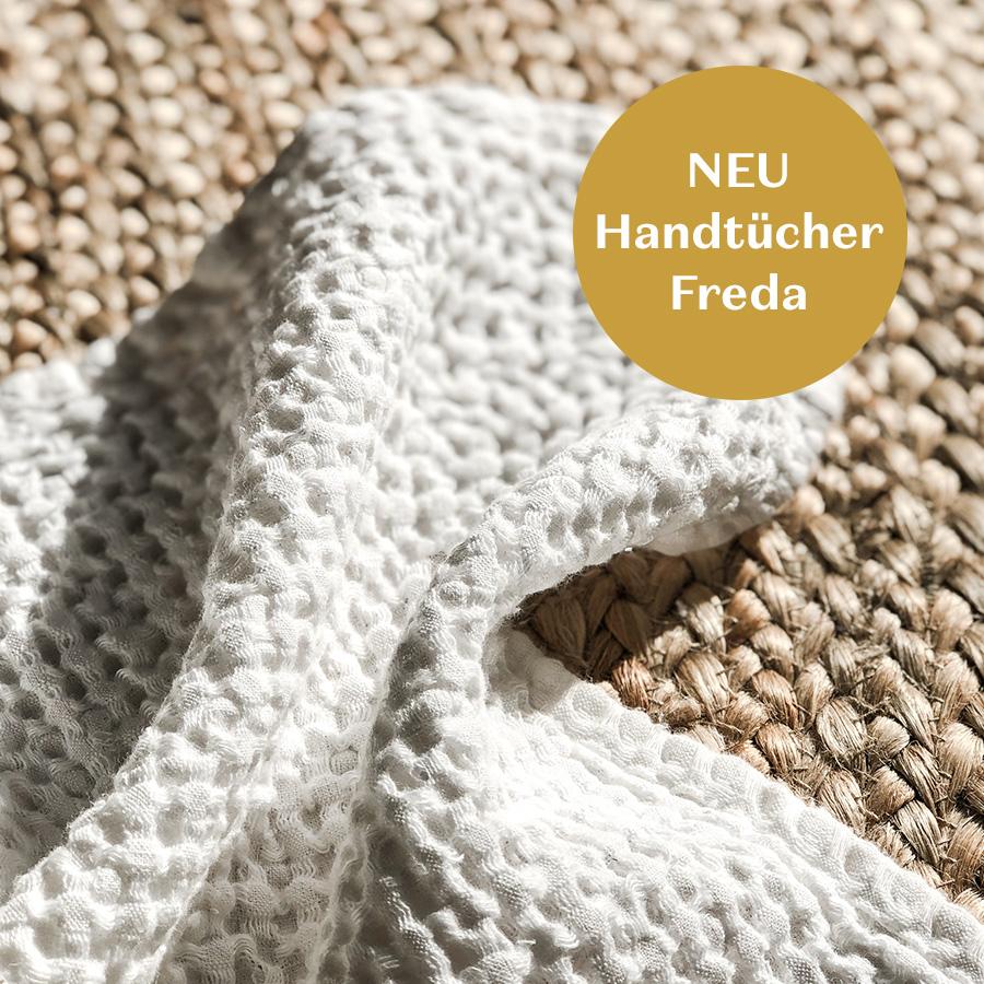 leinen-handtuch-freda-neu
