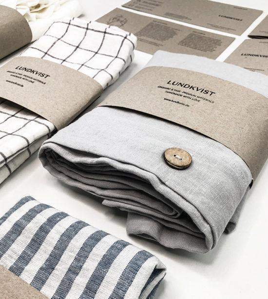 _lundkvist product branding