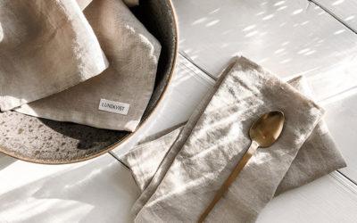 __shop linen