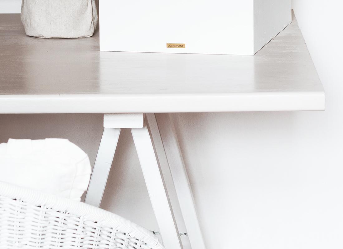 Meine Tipps für schönes Wohnen mit kleinem Budget - Lundkvist Home ...