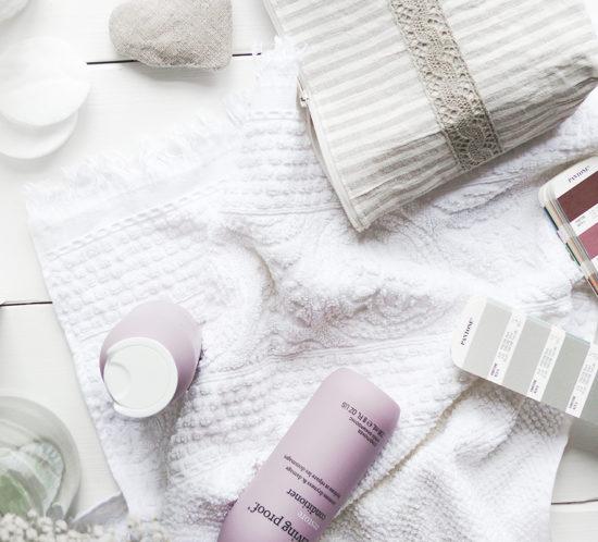 Dein neues Badezimmer - In 10 Schritten zum Wohlfuehlort im eigenen Zuhause