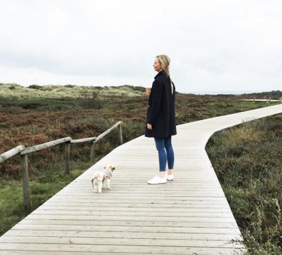 5 Tips fuer einen gluecklichen und produktiven Wochenstart