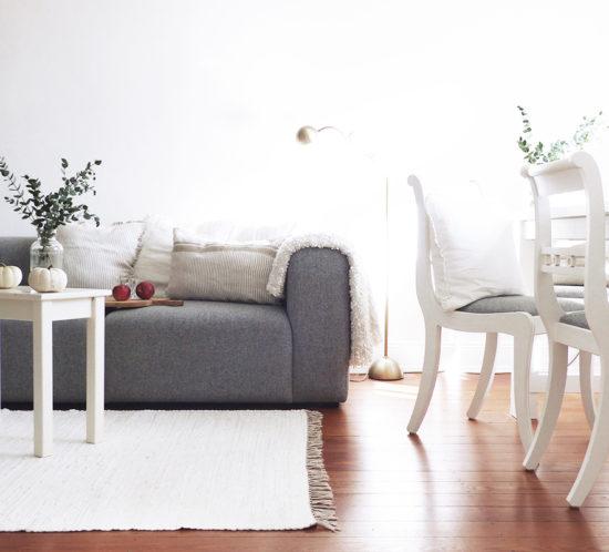 Mit diesen 5 Tipps findest Du den richtigen Teppich