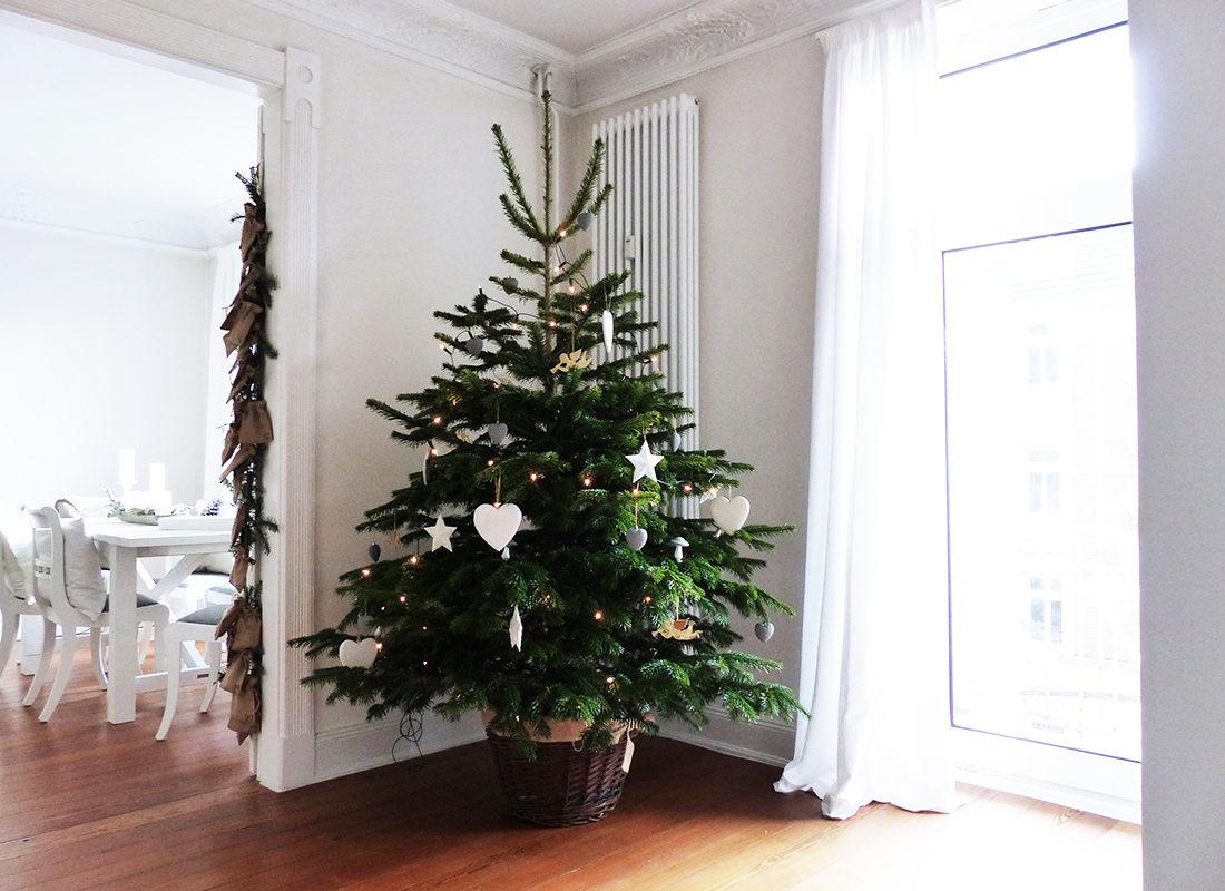 Die 5 schoensten last-minute Weihnachtsgeschenke