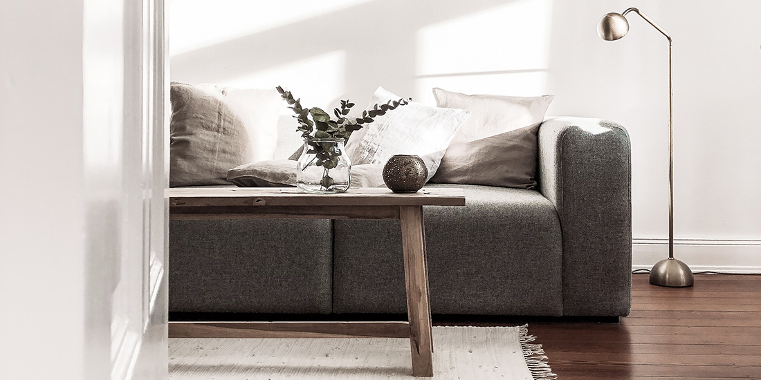 __header interior wohnzimmer
