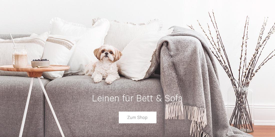 _header leinen fuer bett und sofa