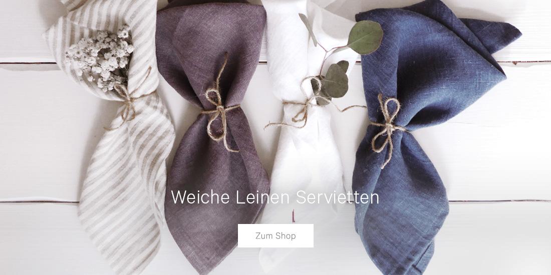 _header weiche leinen servietten