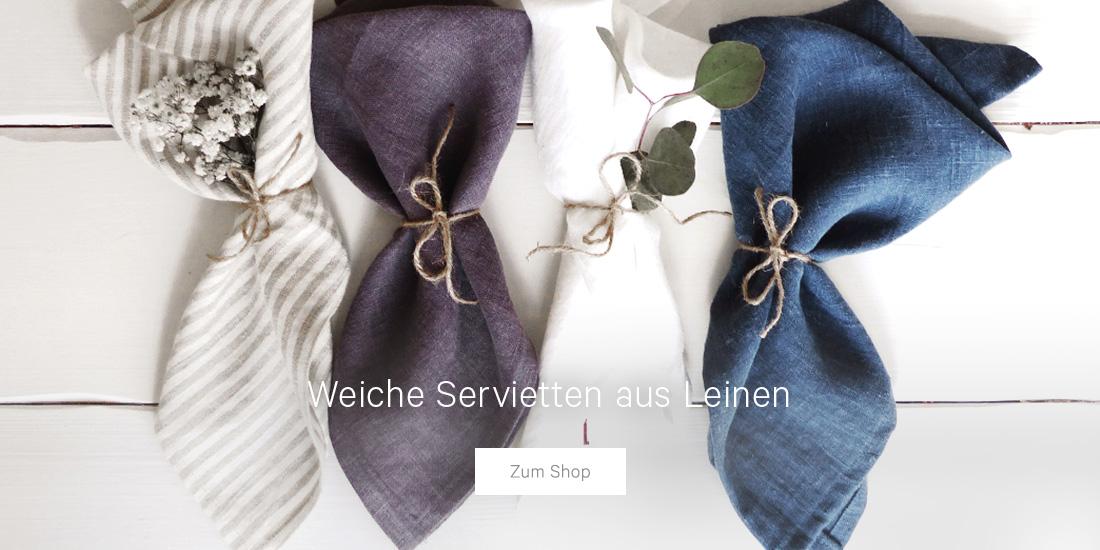 _header weiche servietten aus leinen