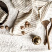 leinen-geschirrtuch-tilda-beige-gestreift