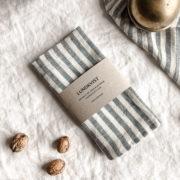 leinen-geschirrtuch-tilda-blau-gestreift-packaging
