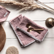 leinen-servietten-altrosa-lova