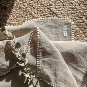 leinen-servietten-beige-lova