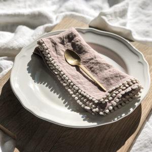 leinen-servietten-lova-altrosa