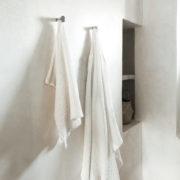 handtuch-badetuch-freda-weiss