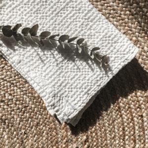 leinen-handtuch-freda-waffelstoff-weiß