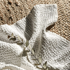 leinen-handtuch-freda-weiß-waffelstoff