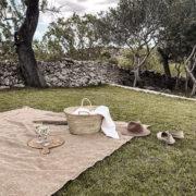 leinen-decke-mila-picknickdecke