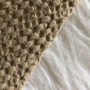 leinen-decke-mila-waffeldecke-detail