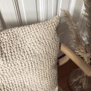 leinen-kissen-lia-beige-detail
