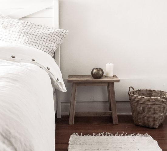 warum-wir-in-leinen-bettwaesche-besser-schlafen