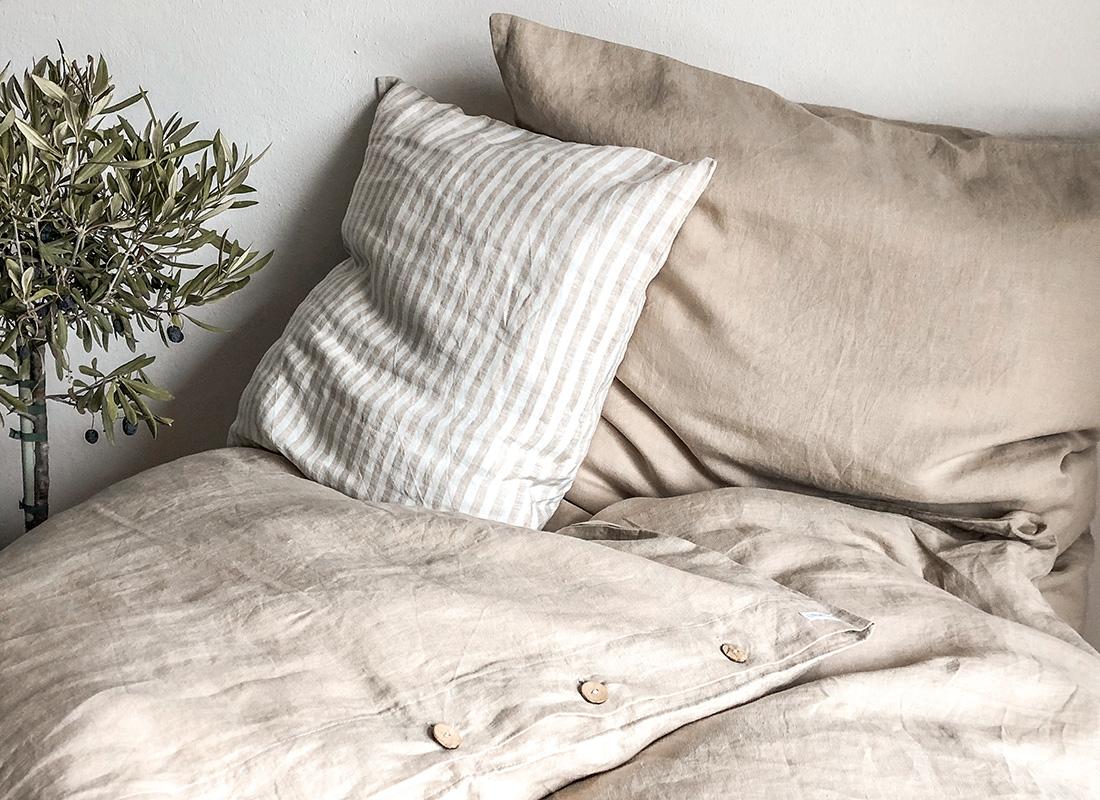 warum-wir-in-leinen-bettwaesche-besser-schlafen-leinen-beige