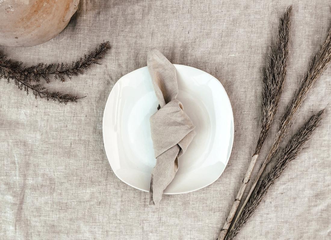 leinen-servietten-falten-02