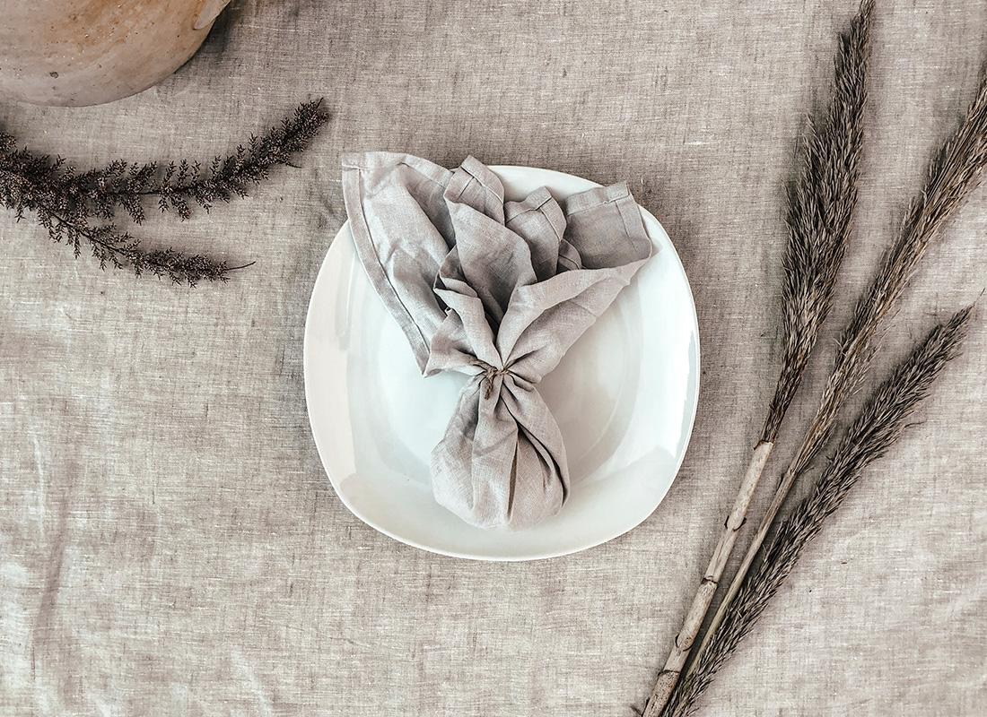 leinen-servietten-falten-03
