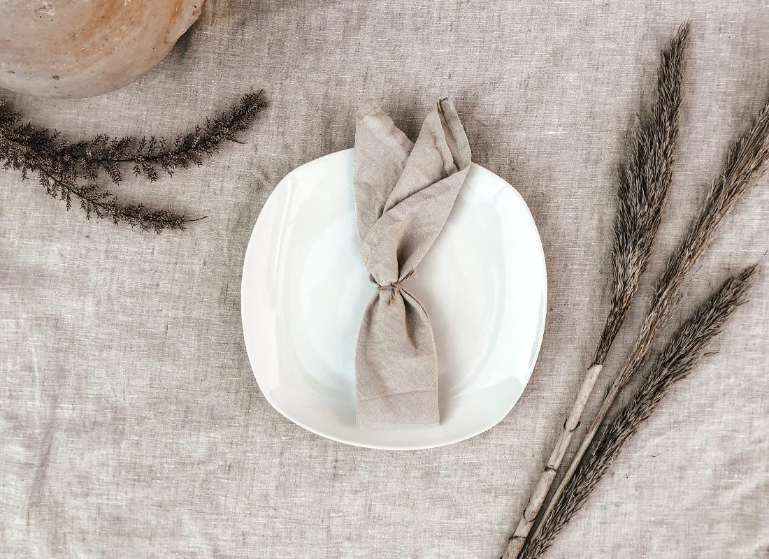 leinen-servietten-falten-04