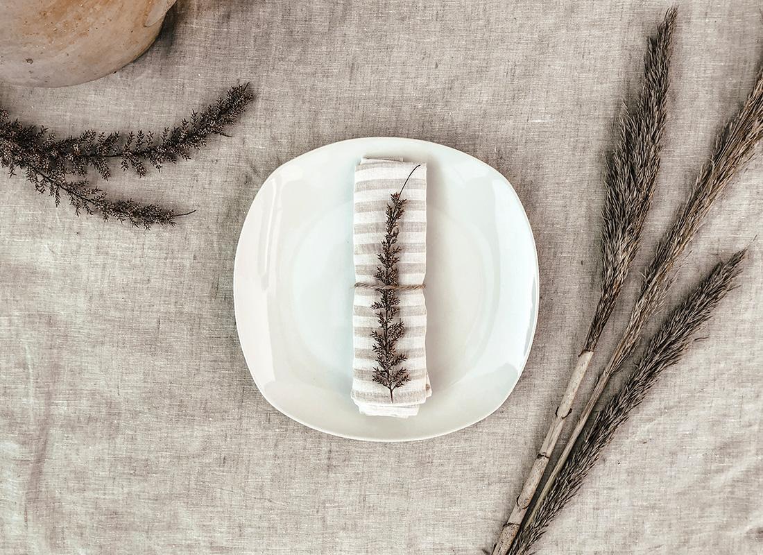 leinen-servietten-falten-05