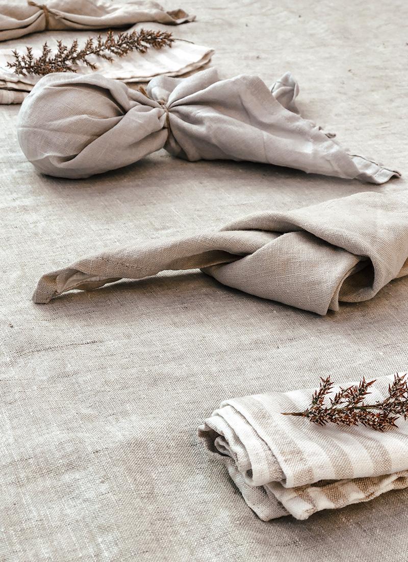 leinen-servietten-falten-details