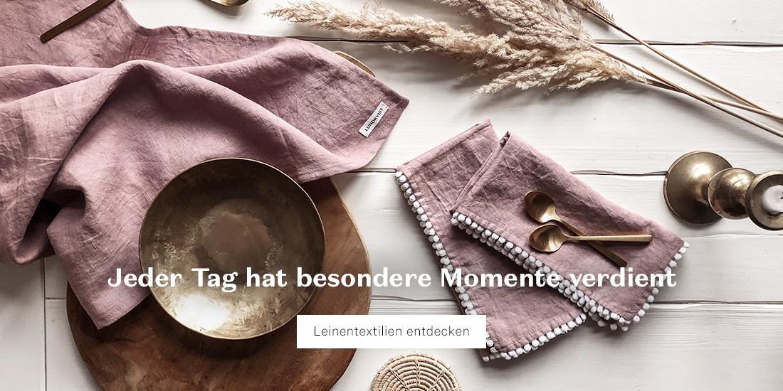 header-leinen-textilien-geschirtuecher-servietten