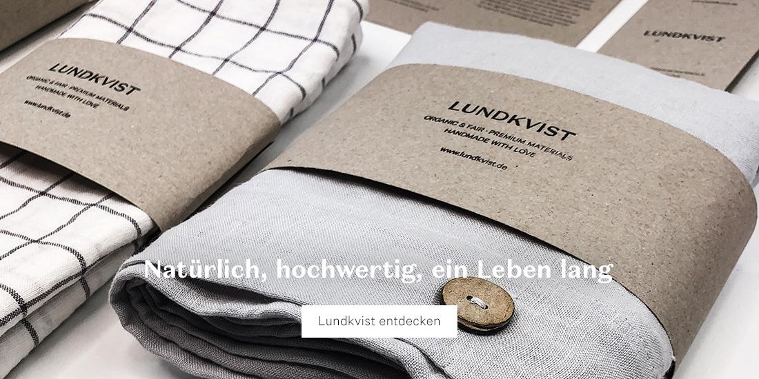 header-lundkvist-leinen-textilien