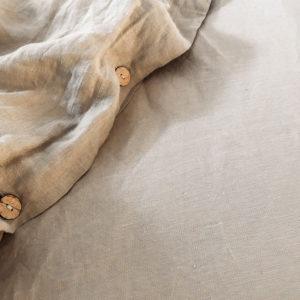 leinen-bettlaken-lia-natur-beige