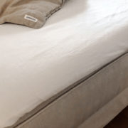 leinen-bettlaken-lia-weiss-detail