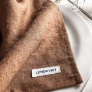leinen-geschirrtuch-tilda-zimt-detail