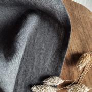 leinen-geschirrtuch-tilda-dunkelgrau-detail