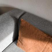 leinen-kissen-edda-zimt-detail